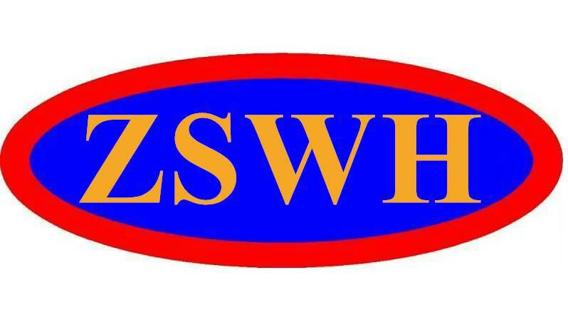 透明耐磨装饰涂料ZS-922应用广泛131739945