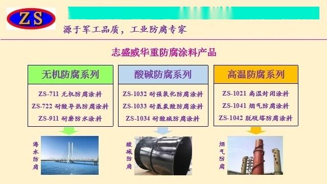 水性耐磨阻燃型陶瓷涂料ZS-822在轨道交通效果好131575045