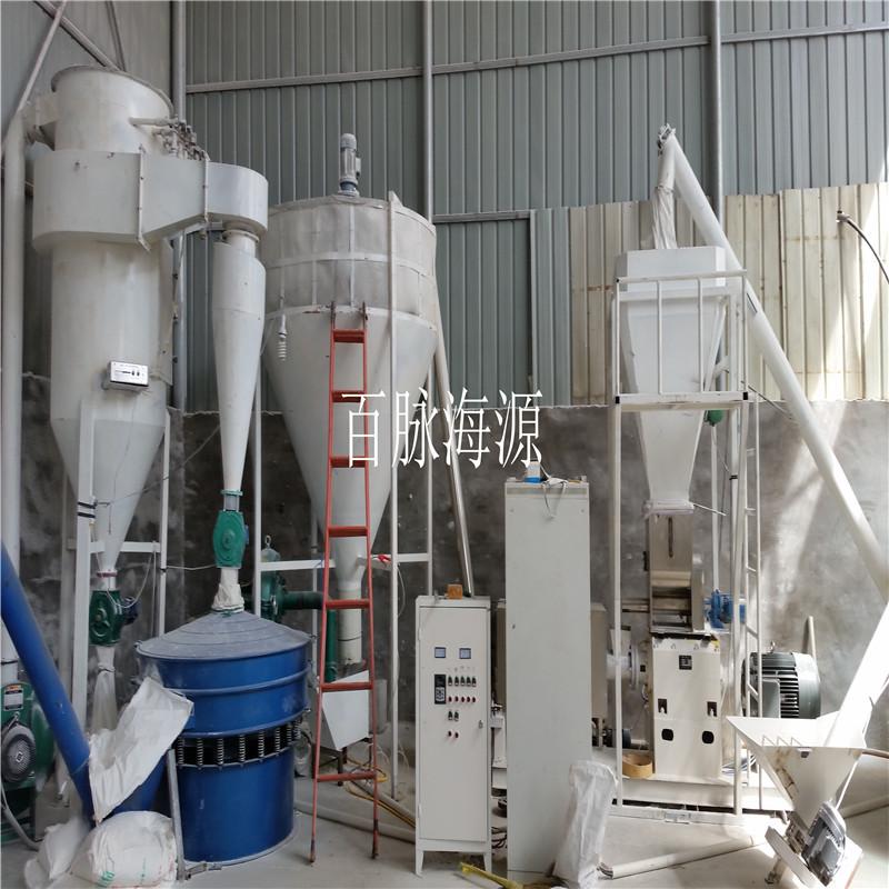 PHJ75预糊化淀粉生产线 (脉冲除尘器款) (2).jpg