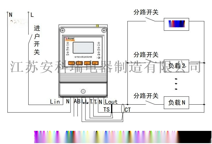 应用接线图.jpg