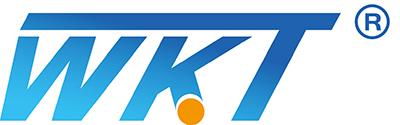 WKT 微型滚珠丝杆副 滚珠丝杆副132828115