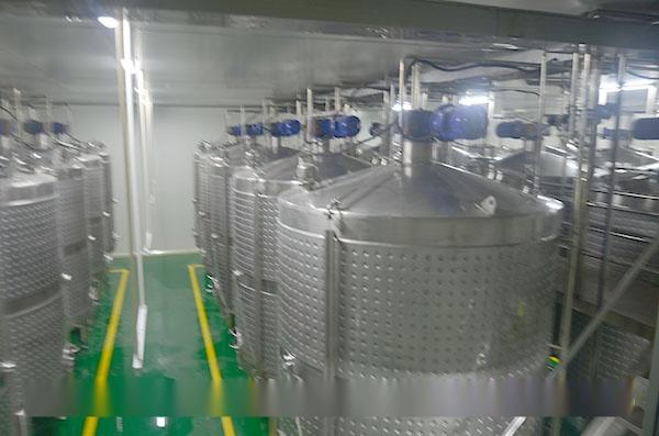 大型青稞酒酿酒设备|全自动青稞酒生产线|年产500吨黑青稞 生产线预算27104502