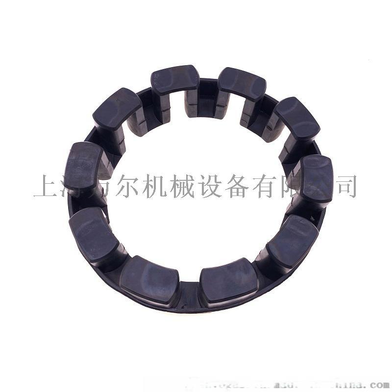 NOR-MEX265-10 緩衝墊膠墊1.JPG