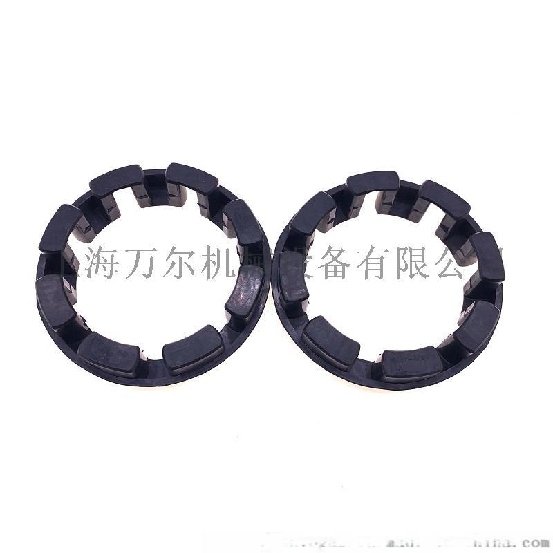 NOR-MEX168-10 緩衝墊膠墊.JPG