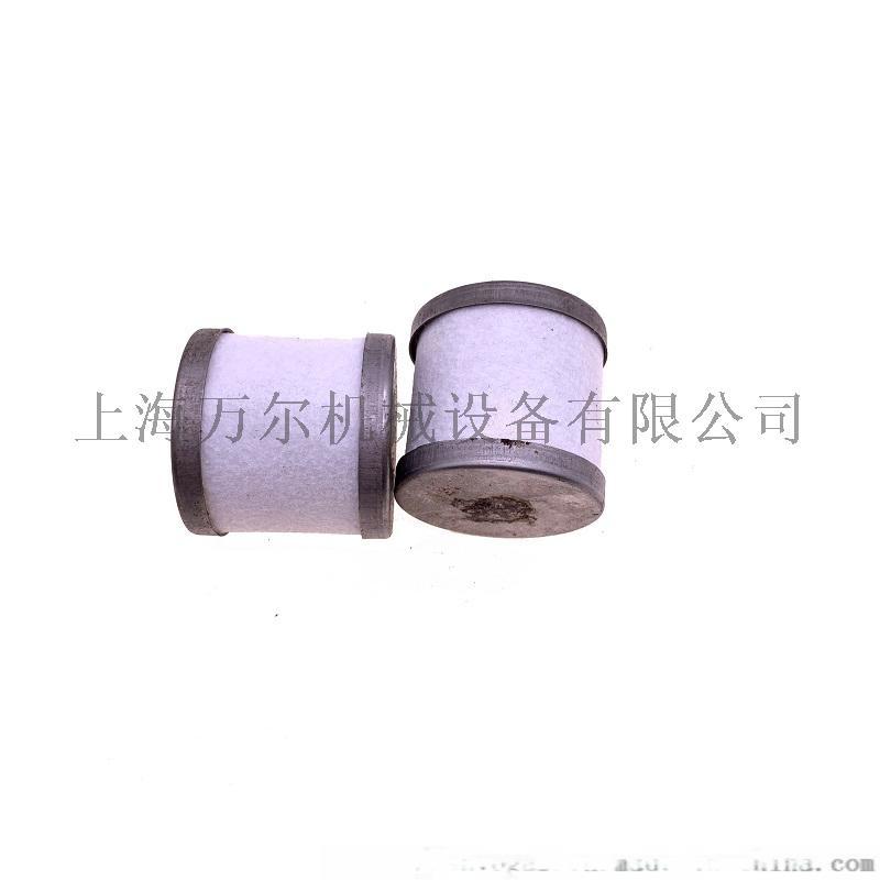 SMC滤芯高效芯3.JPG