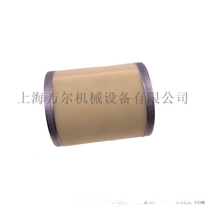 AM-EL550 替代SMC滤芯高效芯2.JPG