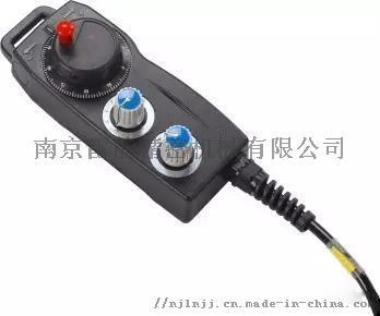 台湾远詹的电子手轮.jpg