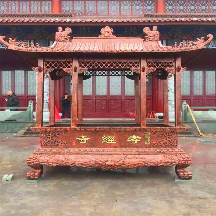 苍南瑞盛工艺厂 1373.jpg