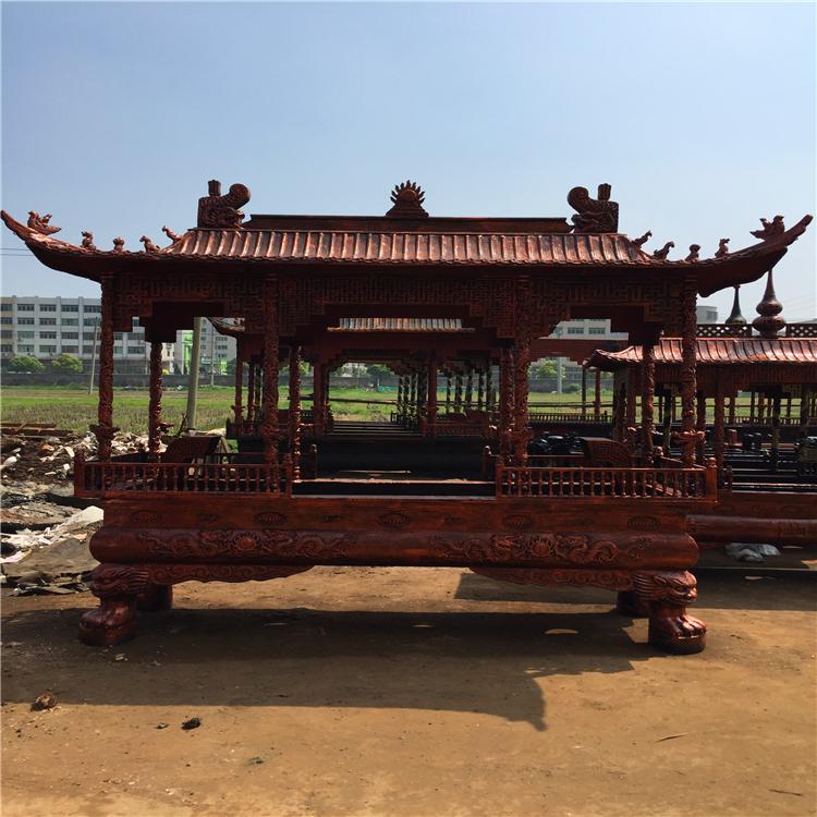 苍南瑞盛工艺厂 1043.jpg