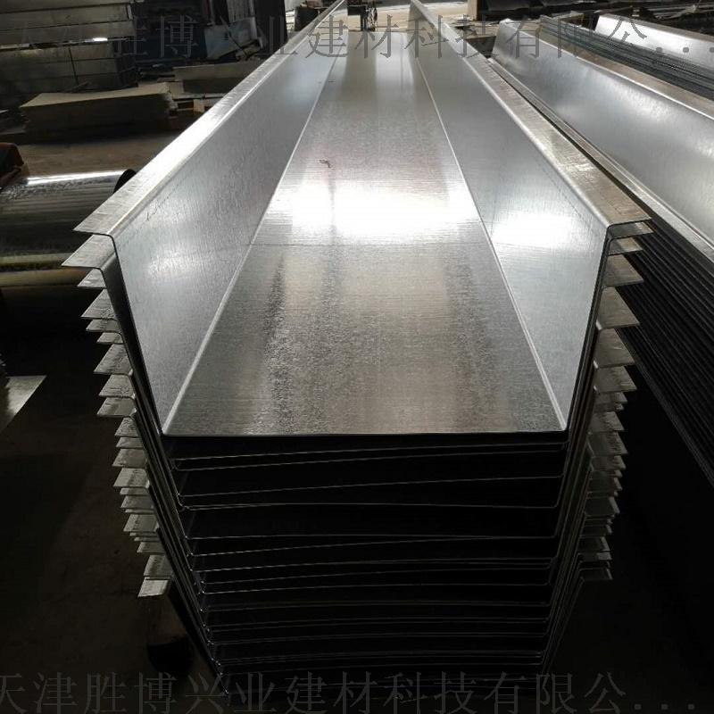 折弯件加工,彩钢折弯件,6米折弯件厂家63097442