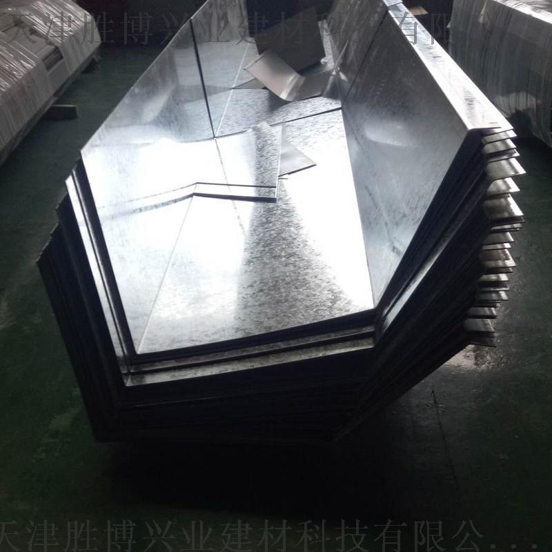 折弯件加工,彩钢折弯件,6米折弯件厂家63097422