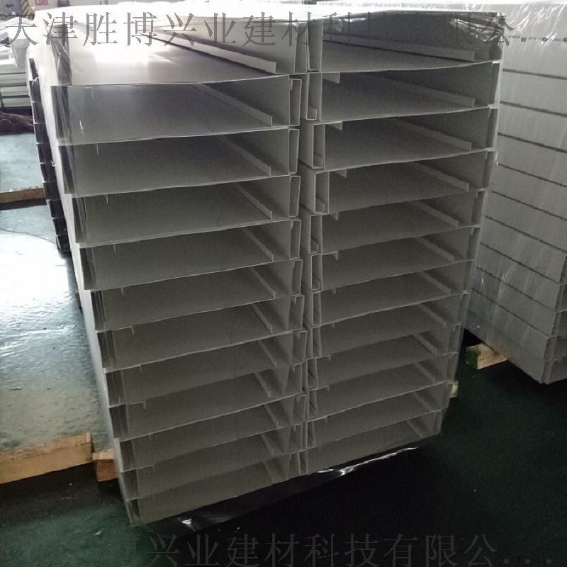 折弯件加工,彩钢折弯件,6米折弯件厂家63097252