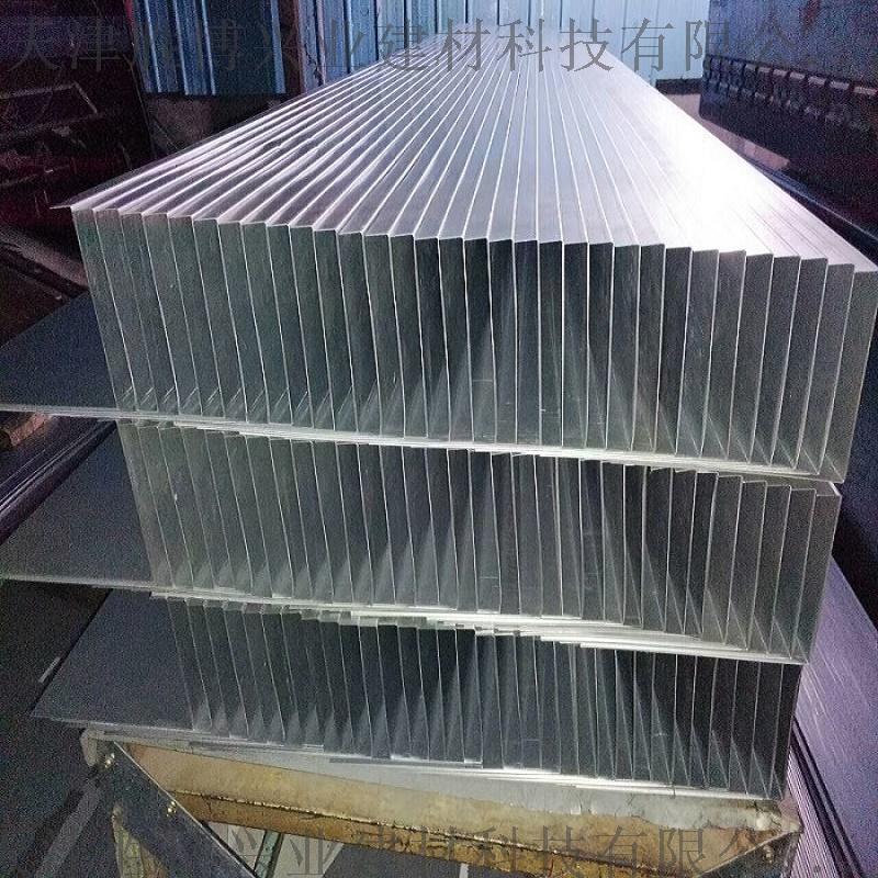 折弯件加工,彩钢折弯件,6米折弯件厂家63097352