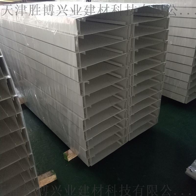 折弯件加工,彩钢折弯件,6米折弯件厂家63097322