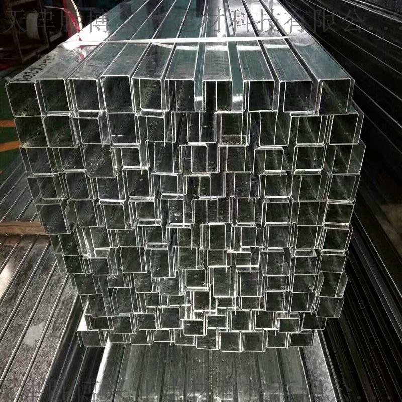 折弯件加工,彩钢折弯件,6米折弯件厂家63097402