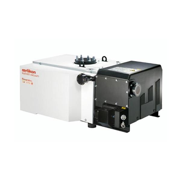 莱宝真空泵维修SV630B.jpg