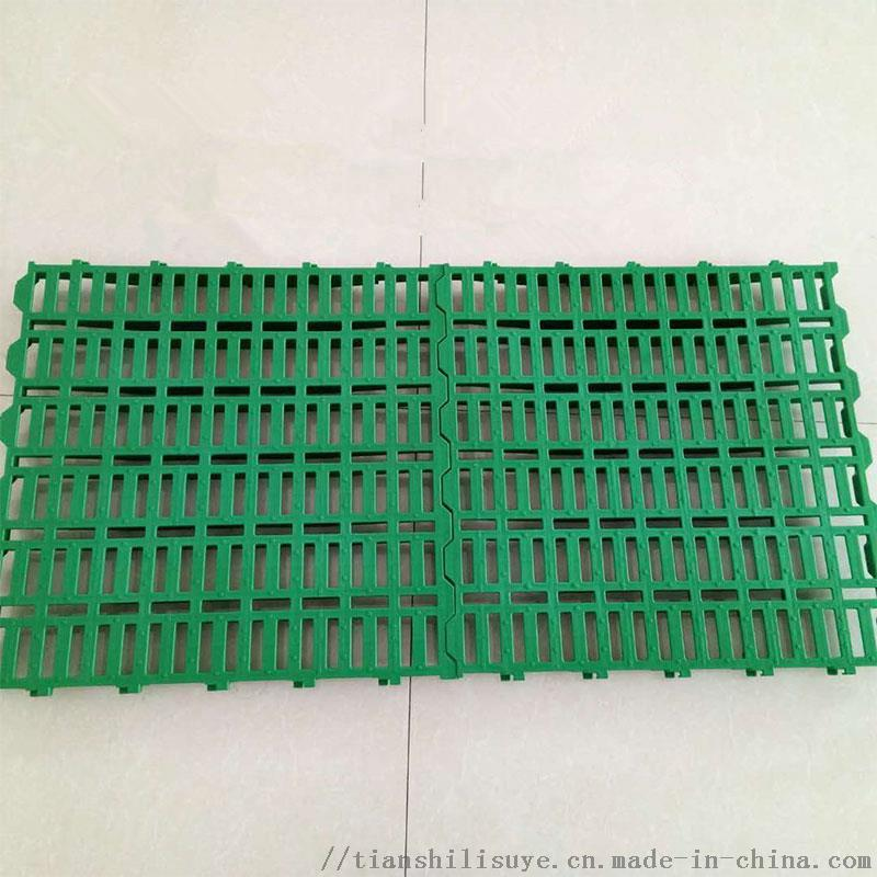 天仕利羊漏粪板塑料羊地板羊用漏粪床865700562