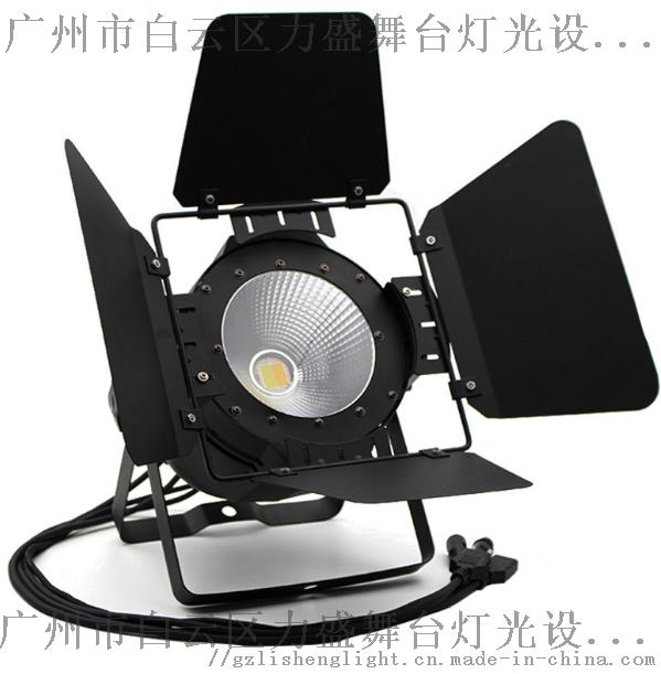 LED 100W COB par light.png