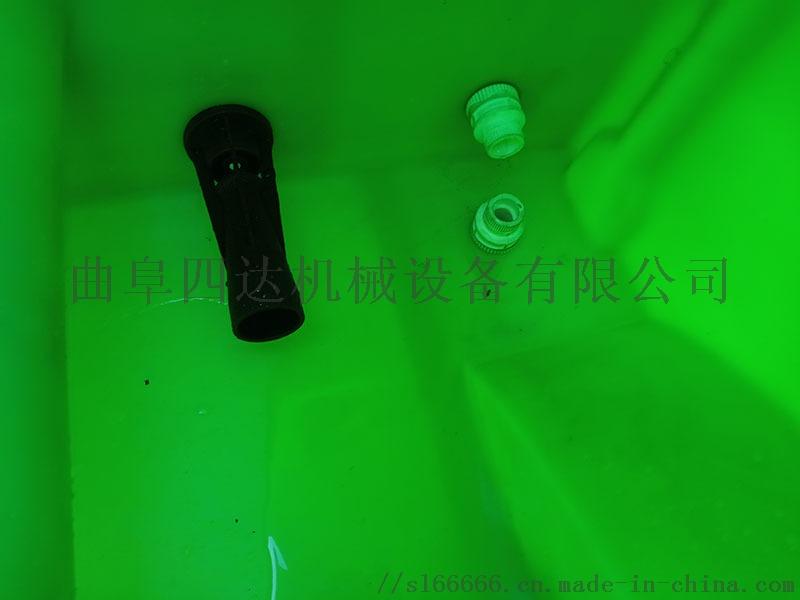 微信图片_202004051643495 副本.jpg