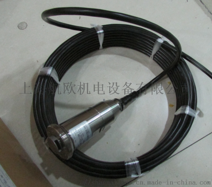 UPI UTSUKI液位传感器867008782