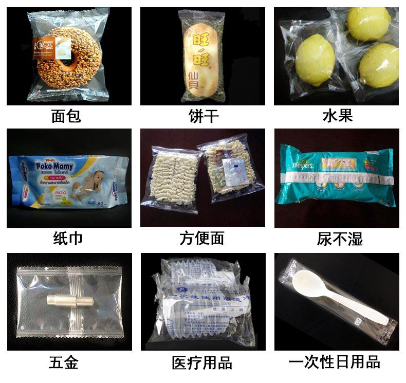 各類產品樣品圖片.jpg