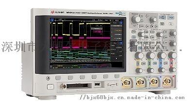 MSO-X3054T 2.jpg