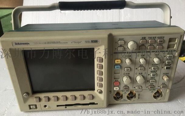 TDS3012B 6.jpg