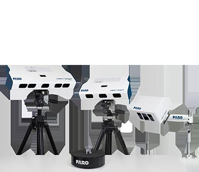 法如结构光三维扫描仪,蓝光3d扫描仪134689595