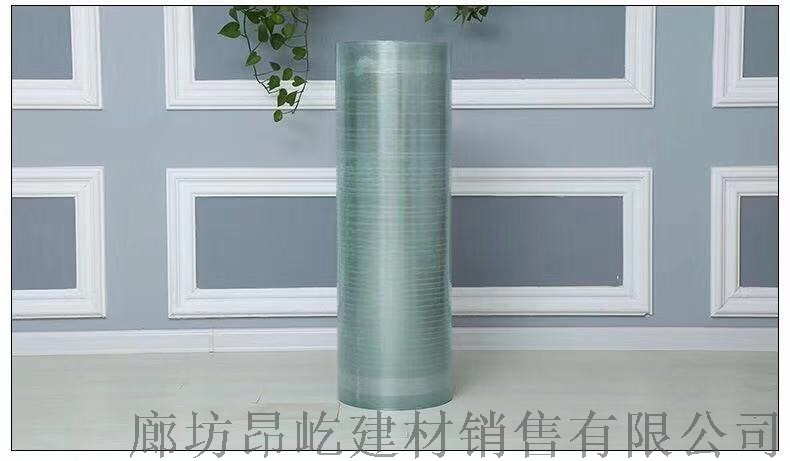 唐山FRP透明采光板屋面玻璃钢阻燃防腐瓦132564822