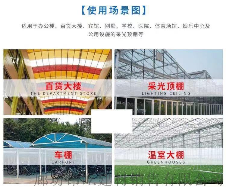 唐山FRP透明采光板屋面玻璃钢阻燃防腐瓦132564882