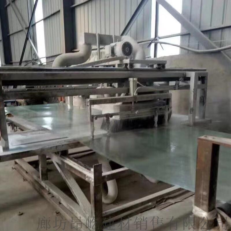 唐山FRP透明采光板屋面玻璃钢阻燃防腐瓦132564862
