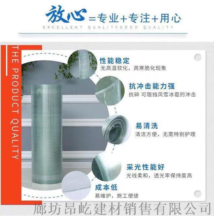唐山FRP透明采光板屋面玻璃钢阻燃防腐瓦132564732