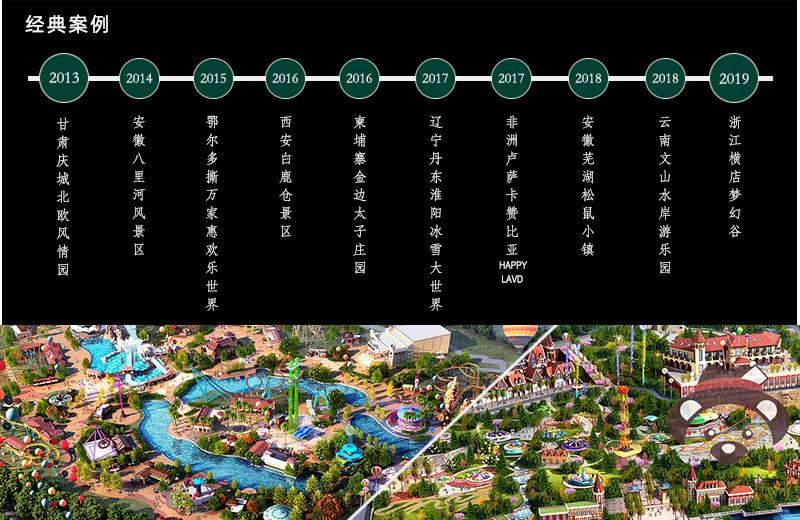 2020年新款陸地32座環遊世界遊樂設備生產廠家134946125