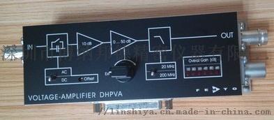 DHPVA-200.png
