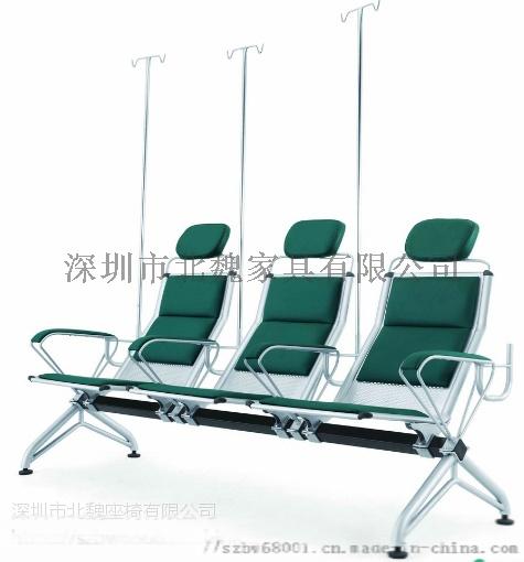 医院用椅子-医院常用输液椅-医院注射用的椅子899459225