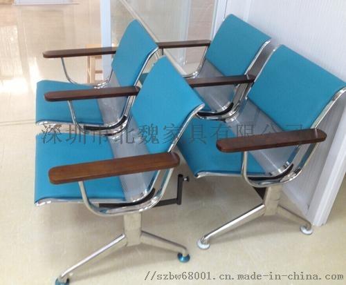 医院用椅子-医院常用输液椅-医院注射用的椅子135054415