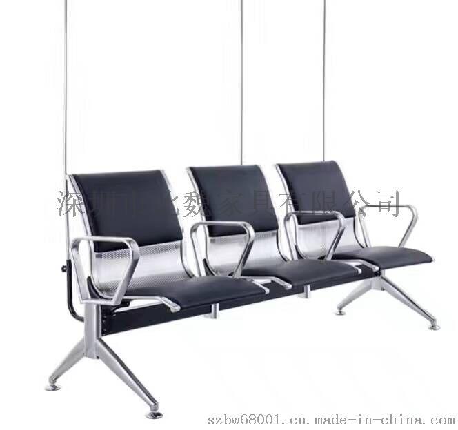 医院输液椅、医用输液椅、豪华输液椅、钢制输液椅、输液椅价格、输液椅生产厂家、输液椅批发726781885
