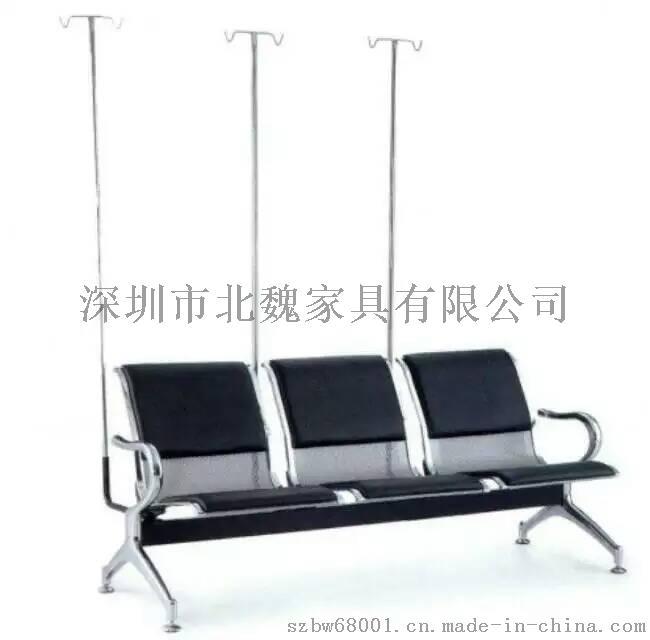 医用家具-医院排椅【 尺寸、图片、工厂、厂家、价格、 报价、制造、批发】726532665