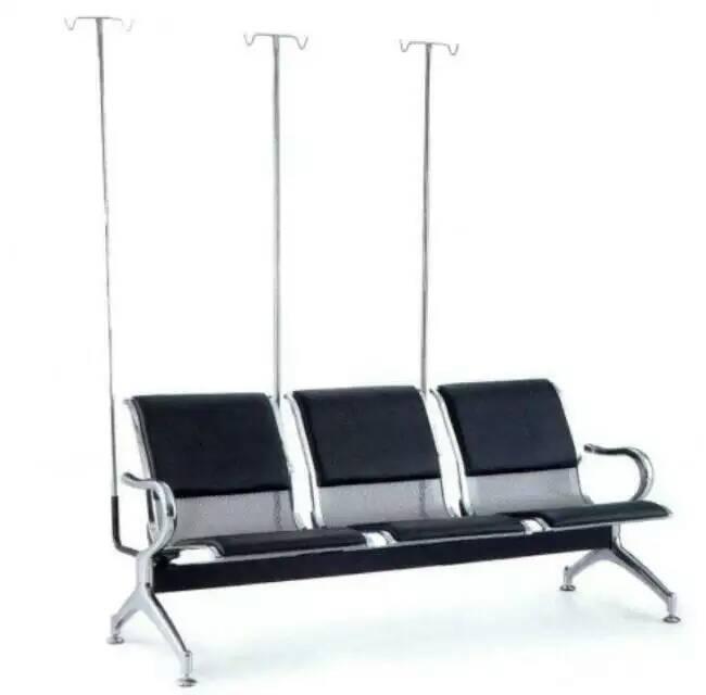 门诊输液椅品牌-门诊输液椅图片-门诊输液椅价格-输液椅子品牌-输液椅子图片-输液椅子价格28296682