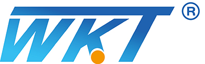 WKT-R-小.jpg