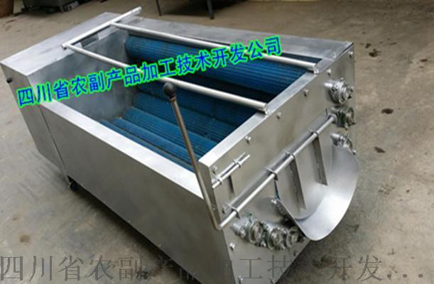芥菜头清洗机,大头菜清洗机,贵州大头菜清洗机133549012