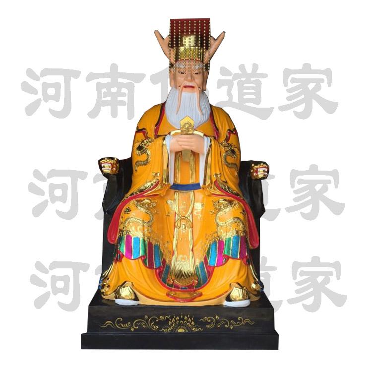 四海龙王佛像 青龙爷佛像厂868551202