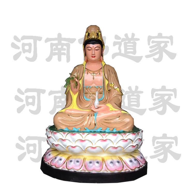 东方三圣佛像    菩萨图片868551832