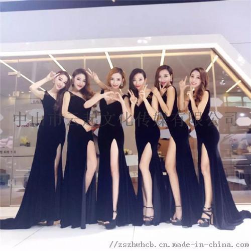 中山模特走秀,礼仪小姐,主持人,舞蹈表演901078665