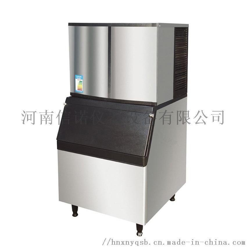 ZBJ—1000L方块制冰机.jpg