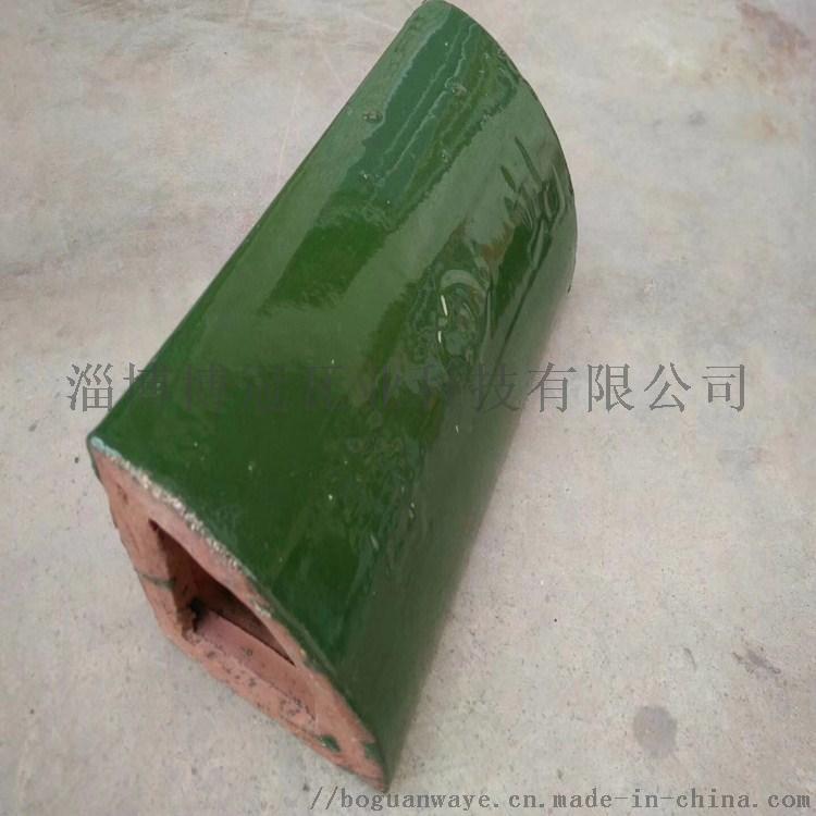 毒饵站厂家直销 陶瓷毒饵站 灭鼠毒饵站 毒鼠盒894474525