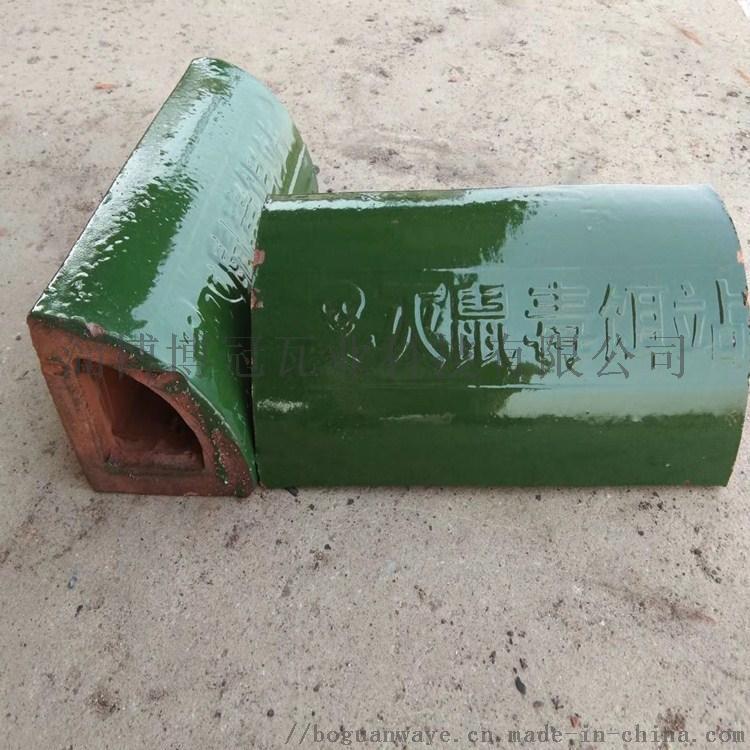 毒饵站厂家直销 陶瓷毒饵站 灭鼠毒饵站 毒鼠盒133188015