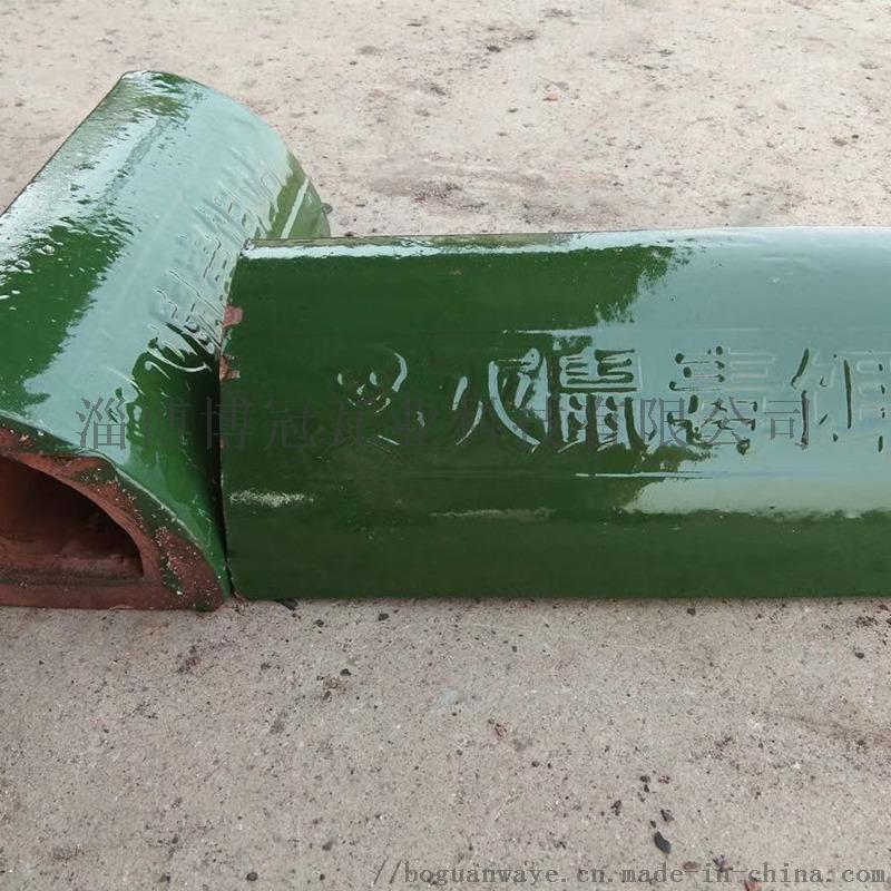 青島 平度 膠州 城陽陶瓷屋面瓦 全瓷連鎖瓦112180005