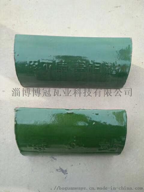 创城专用陶瓷毒饵站 毒鼠盒供应中心127814365