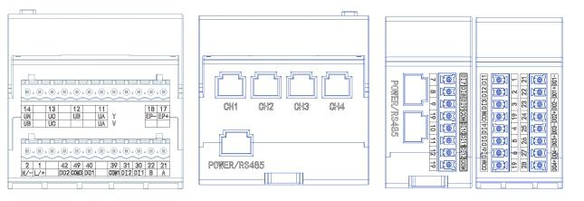 ADW2xx系列導軌式多迴路電力儀表 儀錶853.png